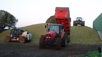 Cr�ation d�un registre agricole