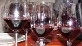 Ventes de vins