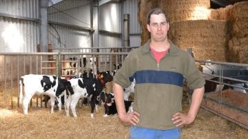 Les Allemands préfèrent le Dal, les Français penchent pour le chariot à lait