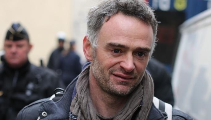 Laurent Pinatel: «Le fatalisme des agriculteurs est très inquiétant»