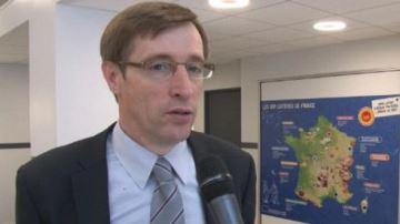 Les coops laiti�res misent sur un axe franco-allemand pour imposer la r�gulation
