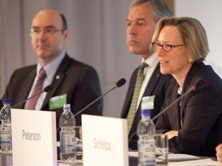 Bayer CropScience souhaite développer la relation directe à l'utilisateur.