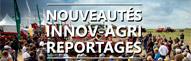 Dossier Innov-agri 2014
