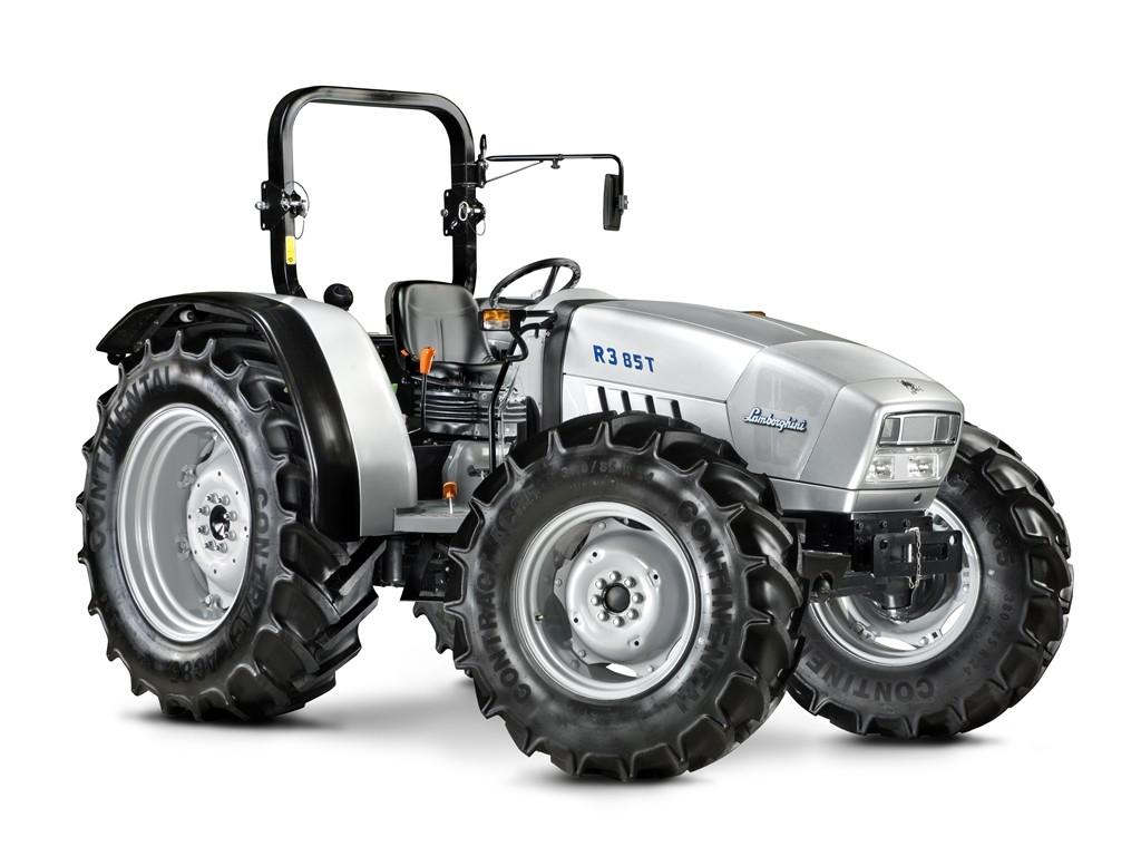 consultez la liste des tracteurs disponibles chez les concessionnaires same deutz fahr et. Black Bedroom Furniture Sets. Home Design Ideas
