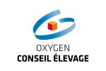 Oxygen conseil élevage
