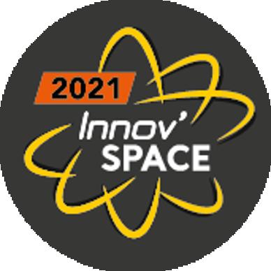 Innov'Space 2021