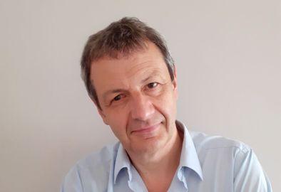 Jean-Christophe Debar