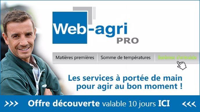 Web-agri Véto