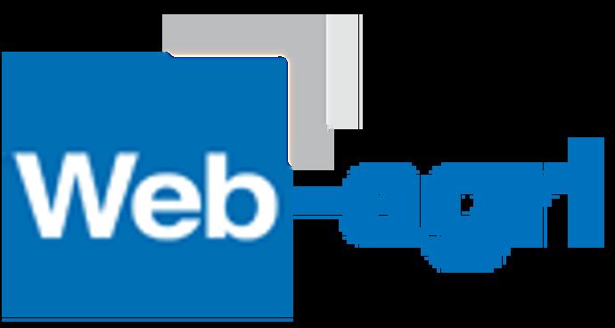 Logo Web-agri.fr