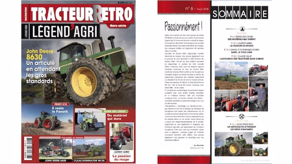 agriculteurs gratuits datant site