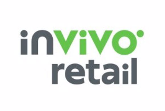 invivo-retail-logo