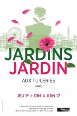 jardinsjardin-affiche-2017