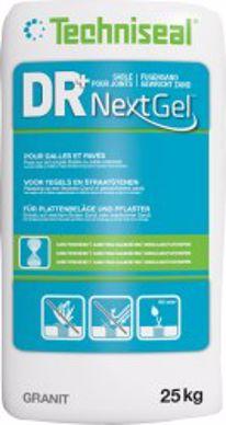 dr-nextgel-conditionnement