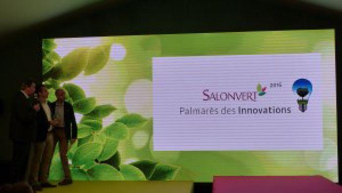 salonvert-palmares-innovation-2016