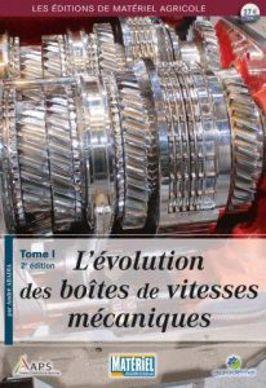 couverture-livre-boitevitesses-BD-NL082017