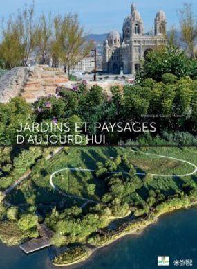 couverture-jardins-paysages-valhor