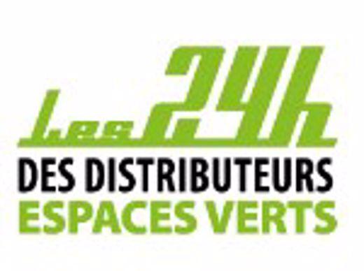 logo-24h-espaces-verts-moteurs-reseaux