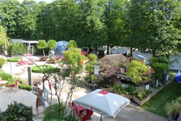 jardinsjardin-ambiance
