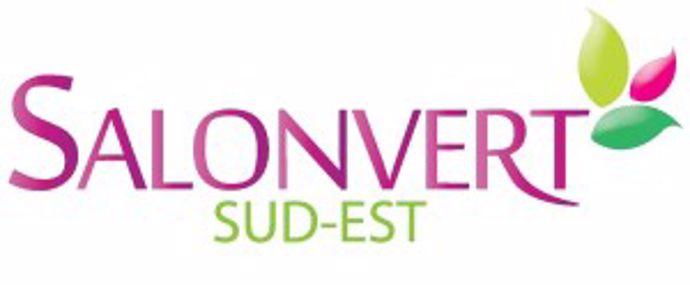 logo-salonvert-sudest-venerieu-btp