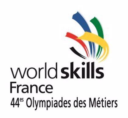 worldskills_olympiades-metiers