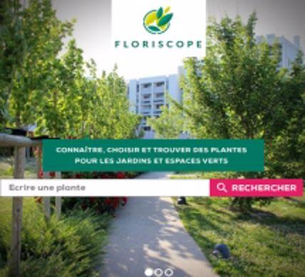 Innovert-Floriscope-BD