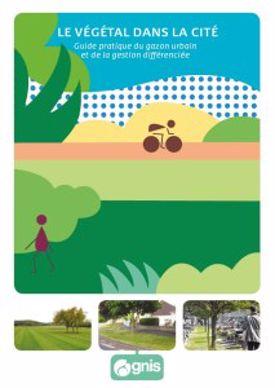 guide-gazon-urbain-gnis-couverture