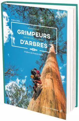 livre-grimpeurs-arbre-couverture-suspendus-ciel-terre-synops