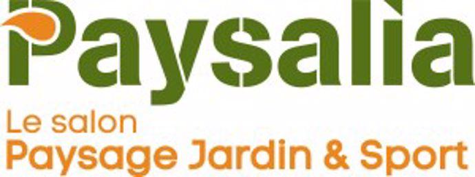 paysalia-logo-2017