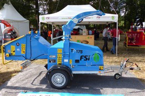 fsi-broyeurTP175-batteries-electrique--tropheesnnovations-salonvert2018