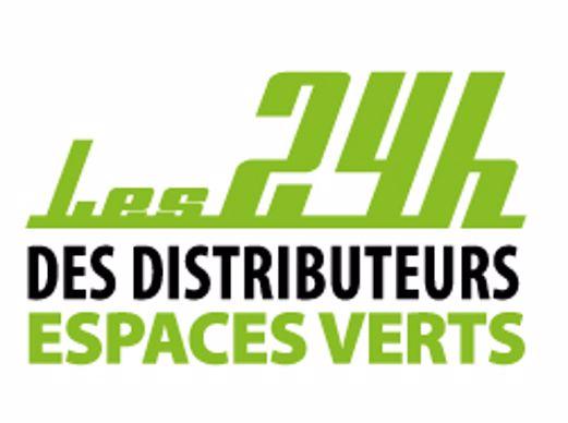 24heures-Distrib-Espaces-Verts