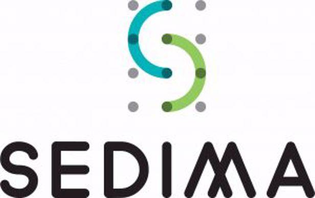 Logo_SEDIMA