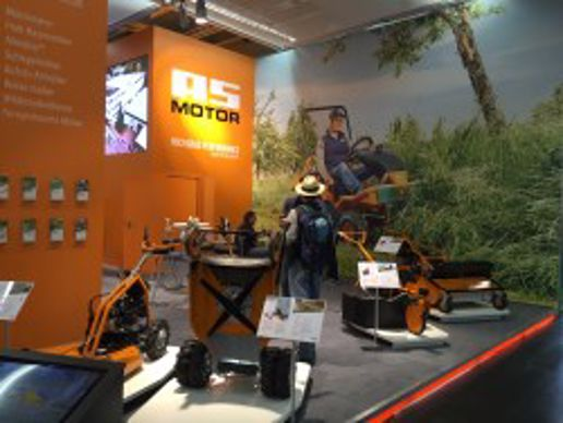 ASMOTOR-MERCHANDISING-ILV-PLV-EXPOSITION COMMERCIALE (250 x 188)