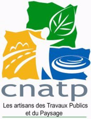 cnatp-logo