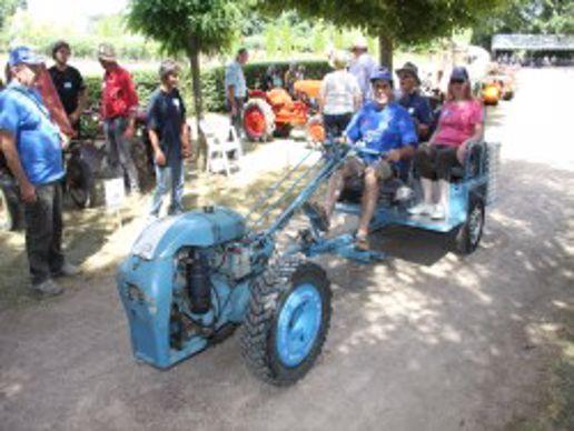 tracteur-retro-2-250-x-188