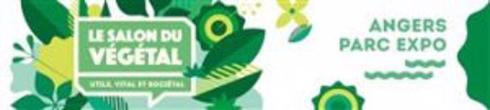 salonveg-logo-NLMatpaysage-juin2020