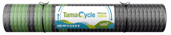 TamaCycle