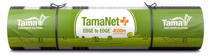 TamaNet+