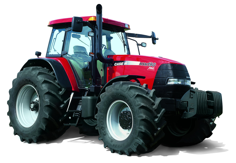 Fiche technique tracteur case ih mxu 135 pro de 2005 - Image tracteur ...