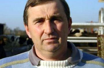 Philippe Grégoire : « Il n'y a plus personne pour défendre l'élevage »