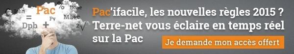 Pac'ifacile