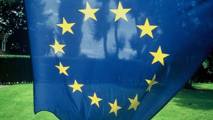 Conseil del'UE