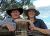 Le Holistic Management restaure la fertilité des prairies