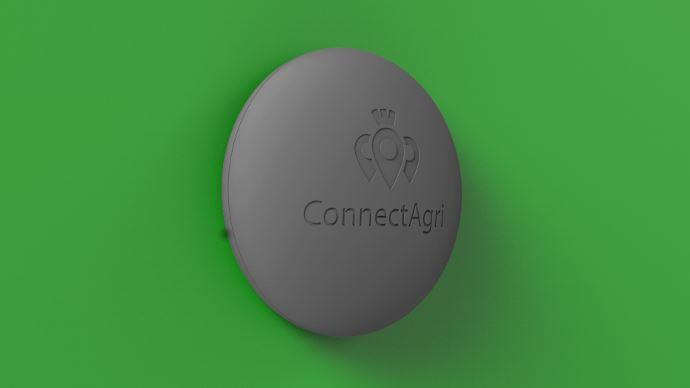 Capteur ConnectAgri