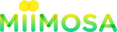 Miimosa, premier site de financement participatif exclusivement dédié à l'agriculture et à l'alimentation.