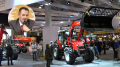 G. Dericbourg: 1000€ de surcoût pour un tracteur à freinage hydraulique