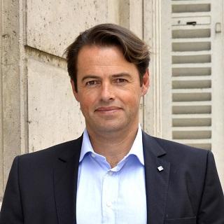 Consultant en stratégie des filières alimentaires, maître de conférences et chercheur en sciences de gestion à l'université de Bretagne, Olivier Mevel s'est porté candidat pour présider l'observatoire de la formation des prix et des marges, actuellement dirigé par l'économiste Philippe Chalmin.