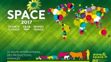 Programme des conférences: s'informer sur l'élevage de demain