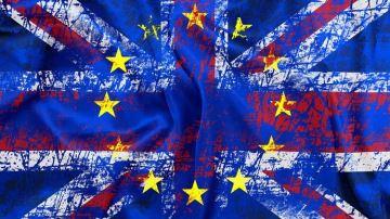 Budget de la Pac: lessénateurs craignent une réduction due au Brexit