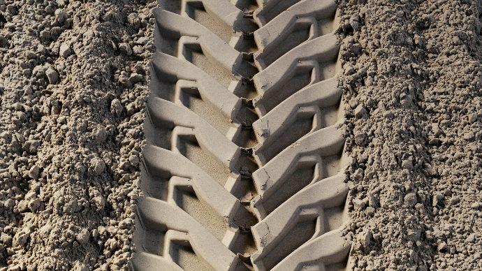 Michelin investit pour offrir une solution automatique de télégonflage