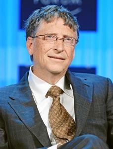 Bill Gates investit dans la génétique bovine pour créer la vache parfaite